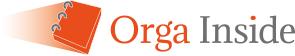 OrgaInside_Logo_RGB_Office_10cm_150dpi